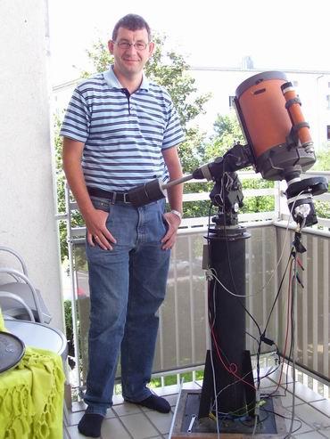 brh_telescope_1.jpg