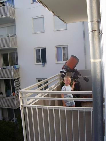 brh_telescope_2.jpg