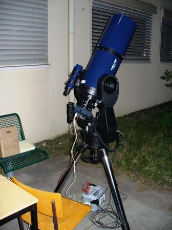 flg_Teleskop1.jpg