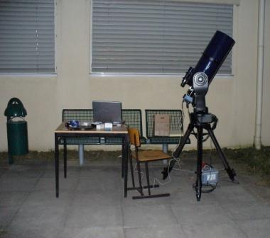 flg_Teleskop2.jpg