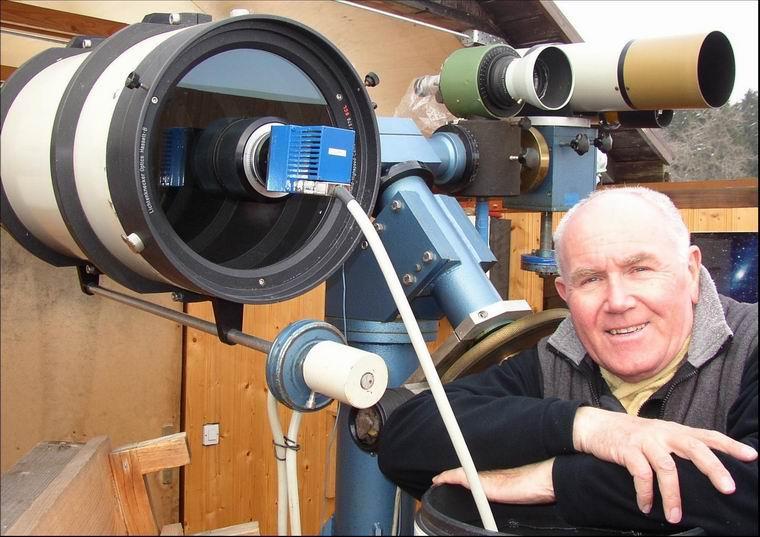 fr_Telescope.jpg
